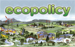 ecopolicy.png