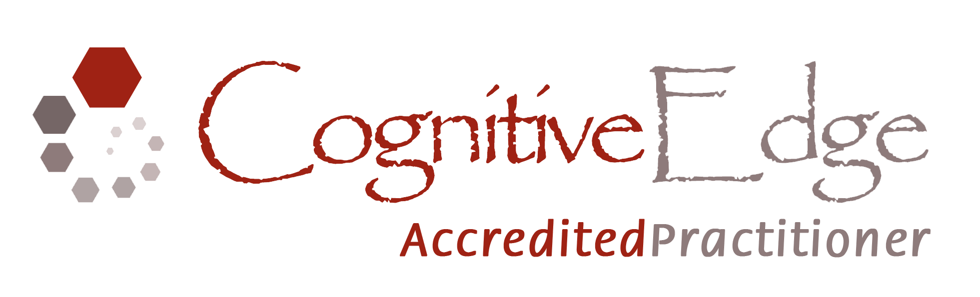 Accredited-Practitioner-Logo
